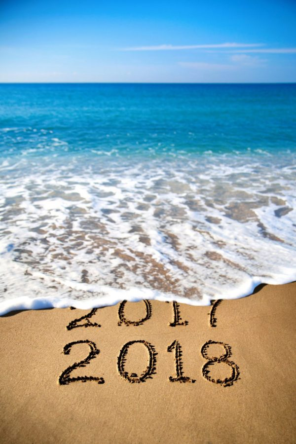 Here?s to a Wonderful 2018!   MyKCM